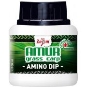 Дип для белых амуров Carp Zoom Amur Amino Dip