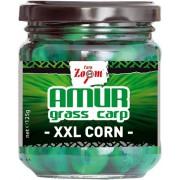 Кукуруза для амуров Carp Zoom Amur XXL Corn
