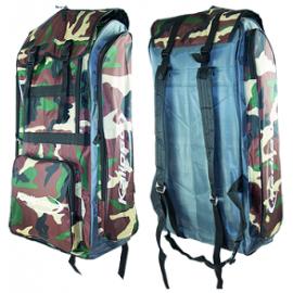 Рюкзак Kalipso BP-001 43л (водоотталкивающий материал)