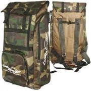 Рюкзак Line Winder (водоотталкивающий материал)*