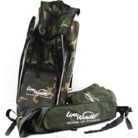 набедренный пояс рюкзака