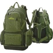 Рюкзак Golden Catch зеленый (50л)