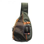 Рюкзак GC c ретривером на одно плечо