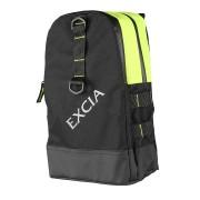 Рюкзак Ryobi Excia One Shoulder Bag 004