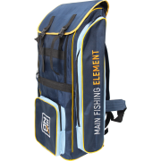 Рюкзак Zeox Backpack 43L