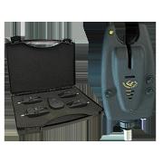 Набор сигнализаторов SN-40x4