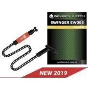 Свингер Golden Catch SW06S