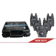 Набор сигнализаторов SN-55x4