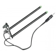 Крепление Carp Zoom Illuminated Snag Bar