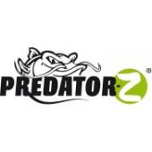 Силикон PREDATOR-Z