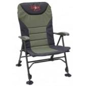 Кресло Carp Zoom Recliner Comfort Armchair