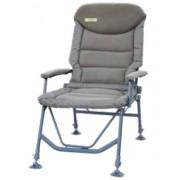Кресло Marshal VIP Chair