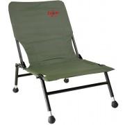 Кресло Carp Zoom ECO Chair