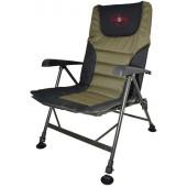 Кресло Carp Zoom  Recliner Armchair