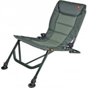Кресло Carp Zoom CADDAS BOAT  CHAIR
