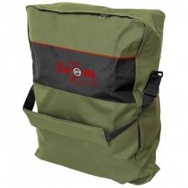 Сумка-Чехол для кресла (раскладушки) CZ AVIX Chair Bag