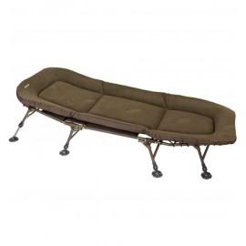 Раскладушка Marshal Memory Foam Flat Bed