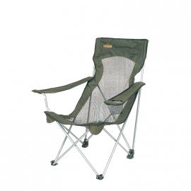 Кресло Golden Catch туристическое(сетка)