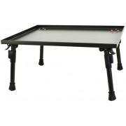 Столик монтажный CZ Bivvy Table