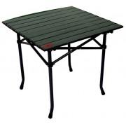 Стол складной Carp Zoom Roll-Top Bivvy Table