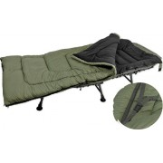 Спальник Carp Zoom Extreme Sleeping bag