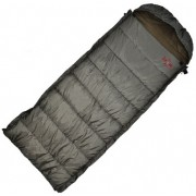 Спальник Carp Zoom Comfort Sleeping bag