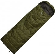 Спальник Carp Zoom Novice Sleeping Bag