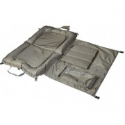 Карповый мат Carp Zoom BIG CARP Unhooking Mat*