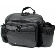Сумка Real Method Hip Bag TG-8677 L