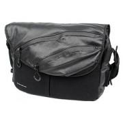 Сумка Real Method Messenger Bag TG-8679*