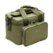 NXG Chilla Bag (Карповая термосумка, размер: 36х23х23см)