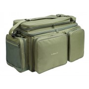TRAKKER NXG FRONT BARROW BAG