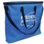 Сумка Feeder Competition EVA Keepnet Bag
