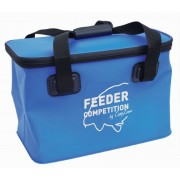 Сумка Feeder Competition EVA Bait Bag