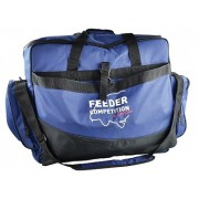 Сумка Feeder Competition Xtra Large Carryall
