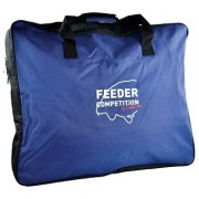 Сумка для садка Feeder Competition Keepnet Bag