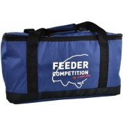 Сумка холодильник Feeder Competition Coolbag