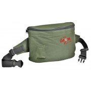 Поясная сумка Carp Zoom BAIT BELT BAG