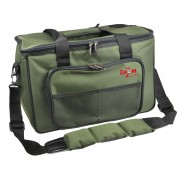 Сумка-холодильник Carp Zoom Cool Bag