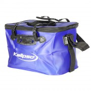 Сумка Kalipso для хранения рыбы KB-40E*