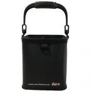 Ведро Tict Holder Bucket II
