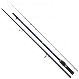 Фидерное удилище Serie Method 3,3m
