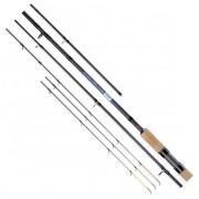 Фидерное удилище 2in1 Feeder Rod 10'-12'