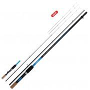 Фидерное удилище Feeder Competition Carp Feeder 360 см 40-120 гр
