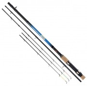 Фидерное удилище Serie A Feeder Rod 360 см