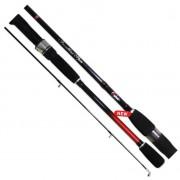 Спиннинг Oplus Frontline Spin rod 210 см 10 - 30 гр