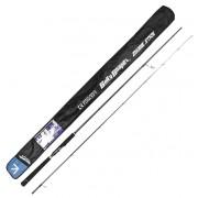 Спиннинг Tailwalk Salty Shape Shore Stick 96M 2.90м 12-40гр (ф)