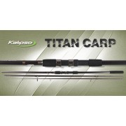 Спиннинг Kalipso Titan Carp 3.60м 3.5lb