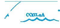 Рыболовный интернет-магазин Всё для клёвой рыбалки
